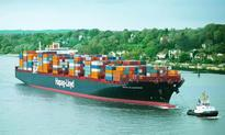 Hapag-Lloyd seeks to merge with rival UASC