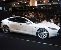 Car News: Tesla Motors Inc (TSLA) Model S On Top, New General Motors Company (GM) MPV Enjoy, and Ford Motor Company (F) Focus ST