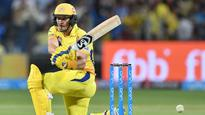 Shane Watson scores 2nd IPL 2018 century - and does it faster than Chris Gayle