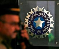 Day/Night Test against Kiwis not feasible: BCCI
