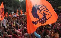 Govt, Bhartiya Mazdoor Sangh at loggerheads over FDI in 9 sectors