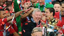 Is this the best XI of Fergie's reign?