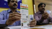 UIDAI denies its counsel 'accused Google of trying to fail Aadhaar'