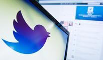 Kuwaiti to spend 10 years in jail for 'insulting emir' on Twitter