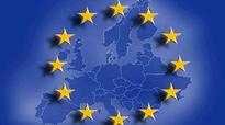 Belarus to take part in EU4Energy program