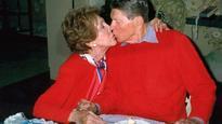 California Reagan estate sold for $15 million