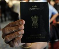 New 149 post office passport seva kendras to be opened across country, announces Sushma Swaraj