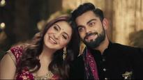 7 stories making us believe Virat Kohli-Anushka Sharma are getting hitched this month