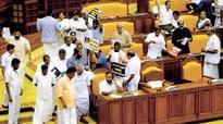 Kerala: Opposition alleges leakage, boycotts
