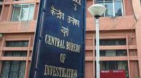 AgustaWestland deal: CBI examines Ex-Deputy Chief of IAF
