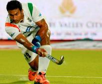UP Wizards, the team to watch out for this HIL: Raghunath