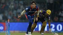 IPL 2017: Pat Cummins wants to take home Delhi Daredevils' captain Zaheer Khan