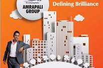 Now, realty firm Amrapali Group faces Harbhajan Singh's ire on social media