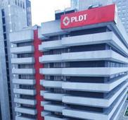 PLDT unit, banks join hands to address inclusion gap