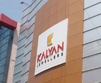 Kalyan Jewellers snaps up online jewellery retailer Candere