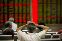 Beijing struggles to stop capital flight