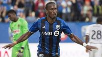 Impact's Drogba returns after going AWOL from TFC game