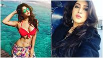 'Devon Ke Dev Mahadev' fame Sonarika Bhadoria opens up on being slut-shamed for her bikini pictures