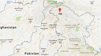 Asian Human Rights Commission accuses Pakistan of police torture in Gilgit-Baltistan