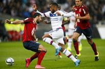 Lyon and Monaco contest 'final' with Champions League place the trophy + Ligue 1 schedule (UAE time)