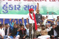 We Will Not Rest Until Given Reservation, Will Snatch It, Says Hardik Patel Back From Exile