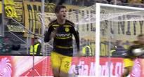 Christian Pulisic salvages draw for Dortmund day after Barcelona …