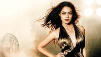 Anushka, Parineeti, Bhoomi and now Anya Singh...