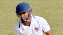 Gujarat bowl out Mumbai for 228 on Day 1 in Ranji Trophy Final: Highlights, As it happened