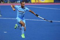 Asia Cup hockey: India drub Malaysia 2-1 to lift title