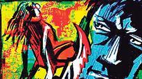Youth beaten to death in Shahdara
