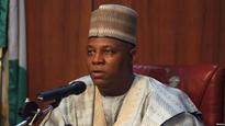 How Borno plans to rehabilitate internally displaced persons in 2017