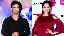 Sushant Singh Rajput and Sania Mirza to appear in Farah Khan's 'Lip Sing Battle'
