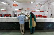 India Post Payments Bank to enable digital payment by April