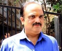 Maharashtra Sadan scam: HC extends interim protection from arrest to Pankaj Bhujbal, others