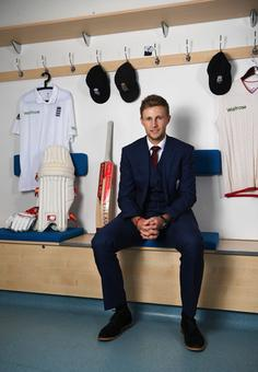 Inspired by Kohli and Smith, Root determined to do things his way