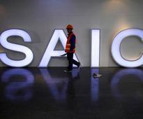 China-based SAIC Motor to set up its car manufacturing unit in India
