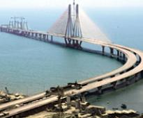 Three decades later, Mumbai's Trans Harbour Link to become a reality
