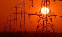 With rising sun of 2018-Pakistan will be energy sufficient