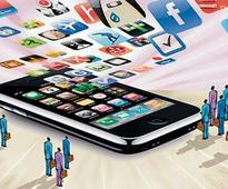 National Institute of Technology students develop shopping app