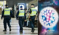 Reports of terror threats spark concern in Sweden