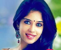 Parvathi Ratheesh is a flower girl in her next film