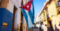 Another Cruise Line, Pearl Seas, Reveals Cuba Itineraries