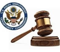 PERSONNEL MATTERS: EEOC can subpoena undocumented worker's employer