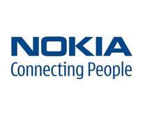 Nokia making a comeback in smartphone market