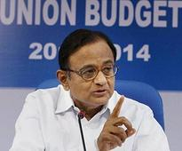 Budget 2013: Success of reforms will depend on execution