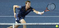 British tennis - Weekend results round-up, 15th April 2013