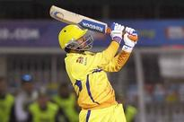 IPL: Chennai step on woeful Delhi to climb to the top