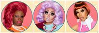 'RuPaul's Drag Race' Season 8 winner, Miss Congeniality revealed; see [Spoiler] in her crowned glory