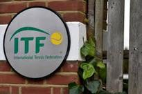 ITF appoints Kelly Fairweather as chief operating officer