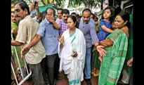 Simultaneous Lok Sabha, Assembly elections against federalism